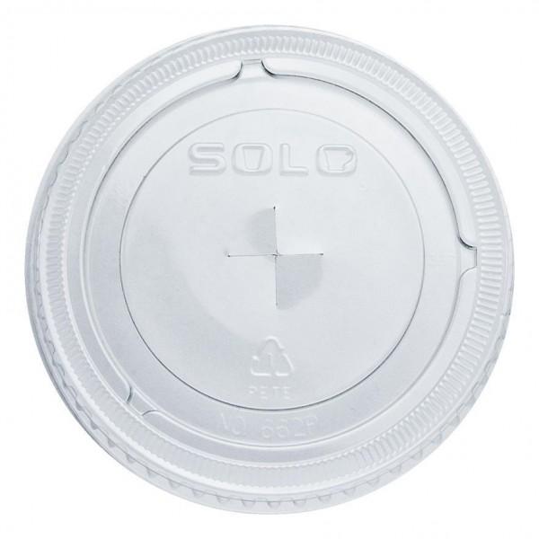 0-sol662ts