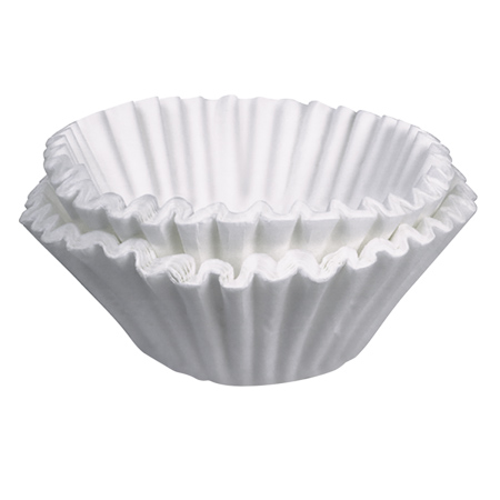 coffee filter