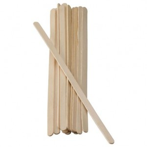 7.5-Wood-Stirrers