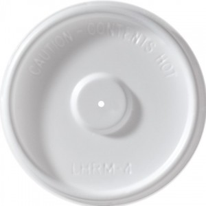 LHRM-4 Hot Cup Lid_jpg