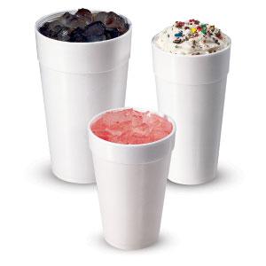 largefoamcups