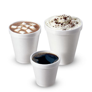 smallfoamcups