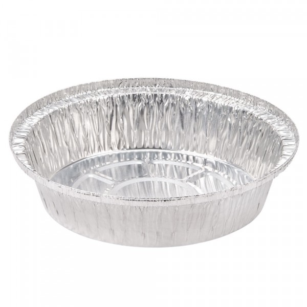 7-round-foil-take-out-pan-heavy-weight-500-case