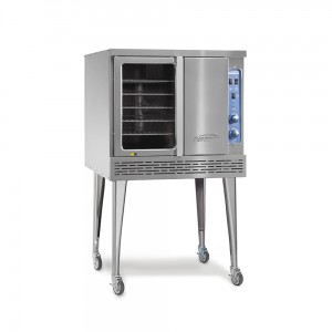 Electric Convection Oven Bakery