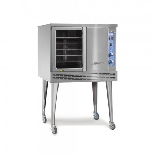 Electric Convection Oven Standard- Imperial