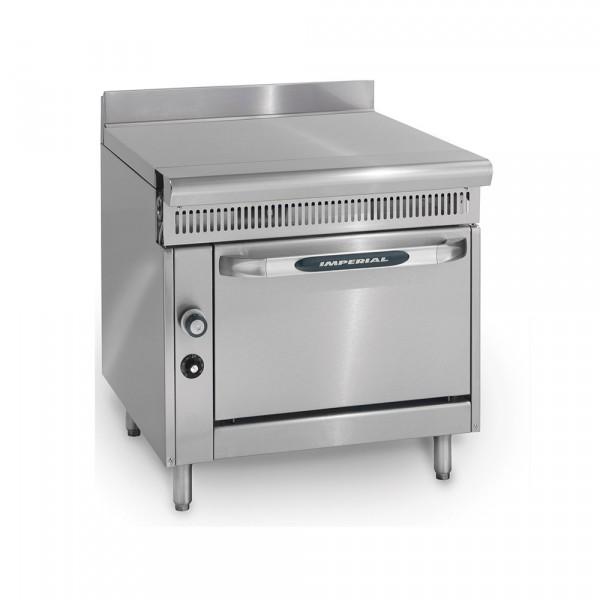 Heavy Duty Roast Ovens