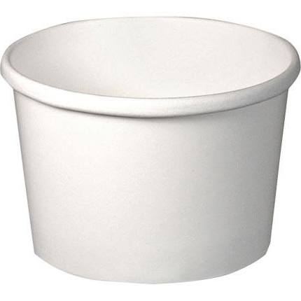 Soup Container