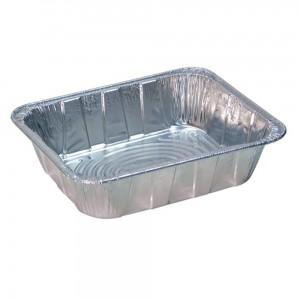 foil pan