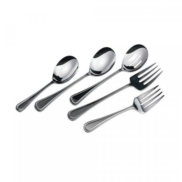 0030 serving set