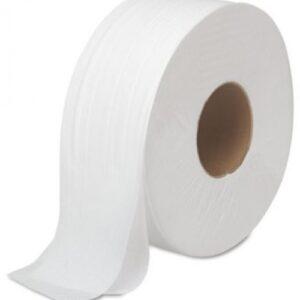 Toilet Paper JRT