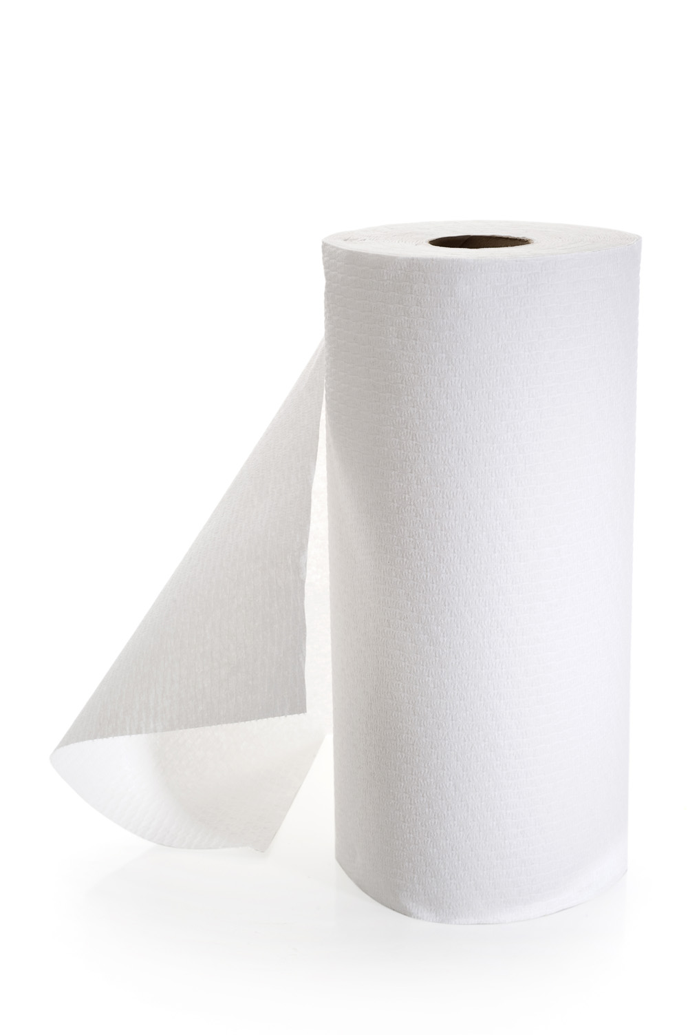 Paper Kitchen Towels 70 Ct 2 Ply Trenton China
