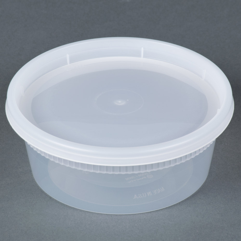 784d4ee3505 DISPOSABLE TAKE OUT CONTAINERS Archives - Trenton China Restaurant ...