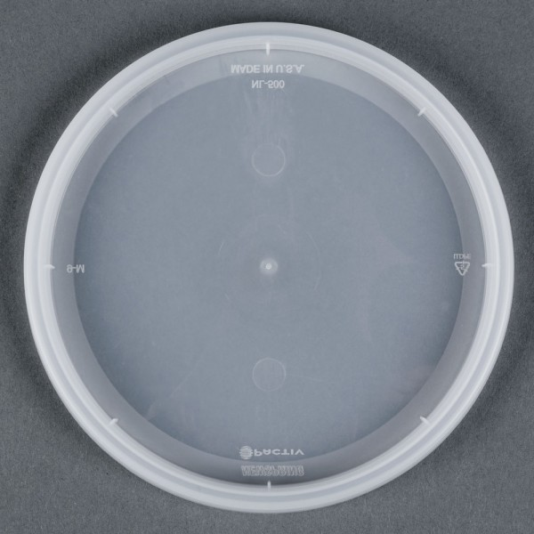 newspring-ynl500-delitainer-translucent-round-deli-container-lid-60-pack