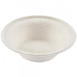 12oz bowl bio