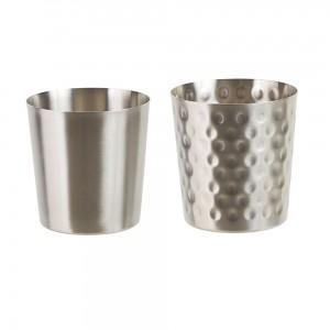 Fry Cups