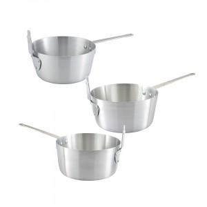 Fryer Pans