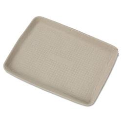 fiber tray