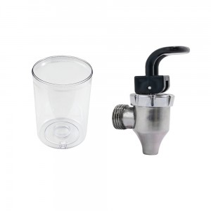 Juice Dispenser Accessories