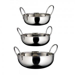 Kady Bowls