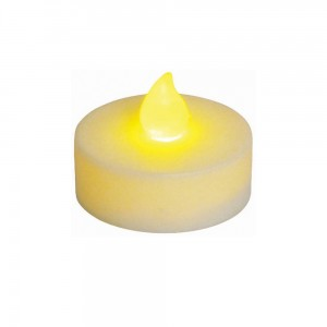 Replacement Tealight