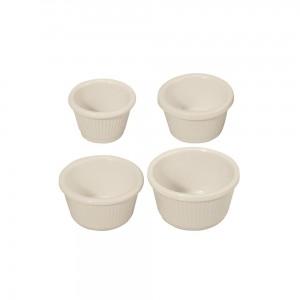 Sauce Cups RFM Series