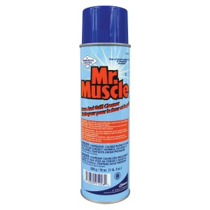 diversey-mr-muscle-19-oz-aerosol-oven-and-grill-cleaner-6-case