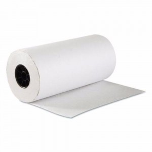 butcher paper white