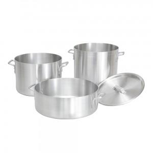 winware cookware