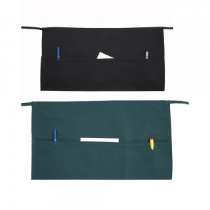 3-pocket-waist-aprons