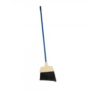 angled-broom