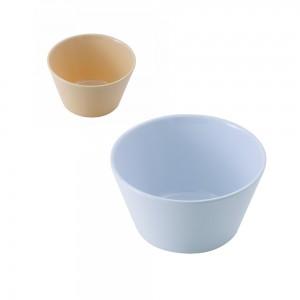 boullion-cups