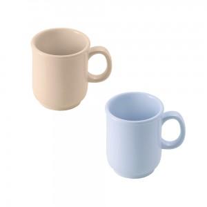 bulbous-mugs