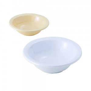 grapefruit-bowls