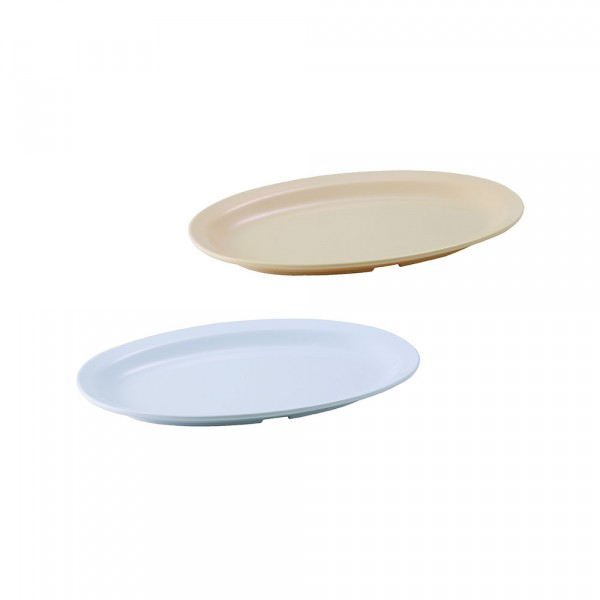 oval-platters-with-narrow-rim
