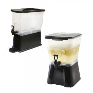 plastic-beverage-dispensers