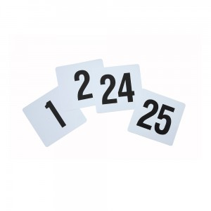plastic-table-numbers