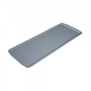 polycarbonate-market-tray