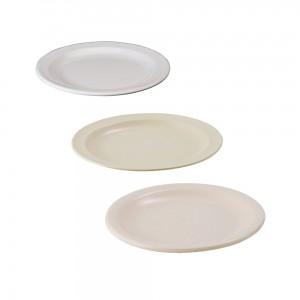 round-plates