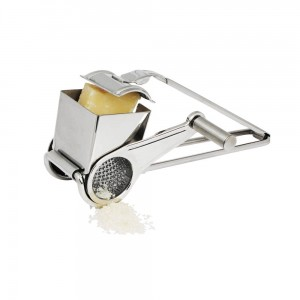 stainless-steel-rotary-cheese-grater