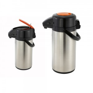 stainless-steel-lined-airpots