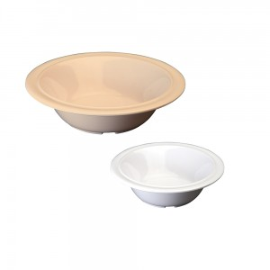 soup-cereal-bowls