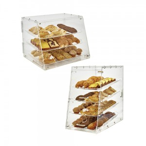 acrylic-display-cases