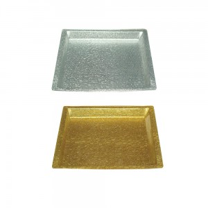 acrylic-textured-display-trays
