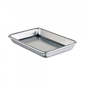 aluminum-serving-trays