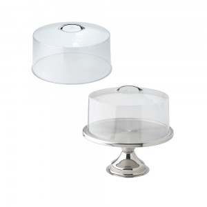 cake-stand-cover