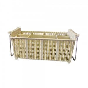 Flatware Organizers Archives Trenton China Restaurant Equipment - Restaurant table organizers