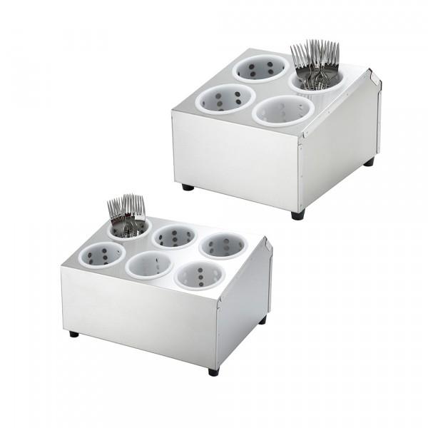 flatware-cylinders-holders