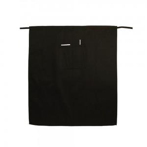 full-length-bistro-apron