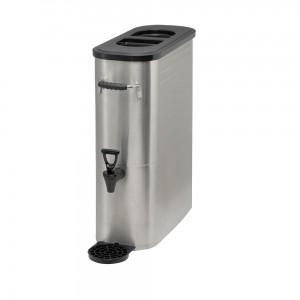 iced-tea-dispensers