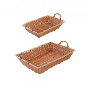 natural-woven-baskets-with-handles
